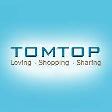 Tomtop  Online Shopping