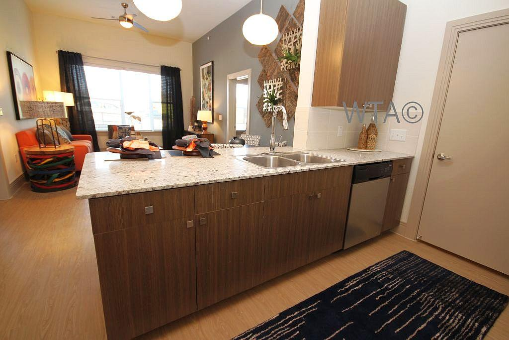 $2470 One bedroom Townhouse for rent