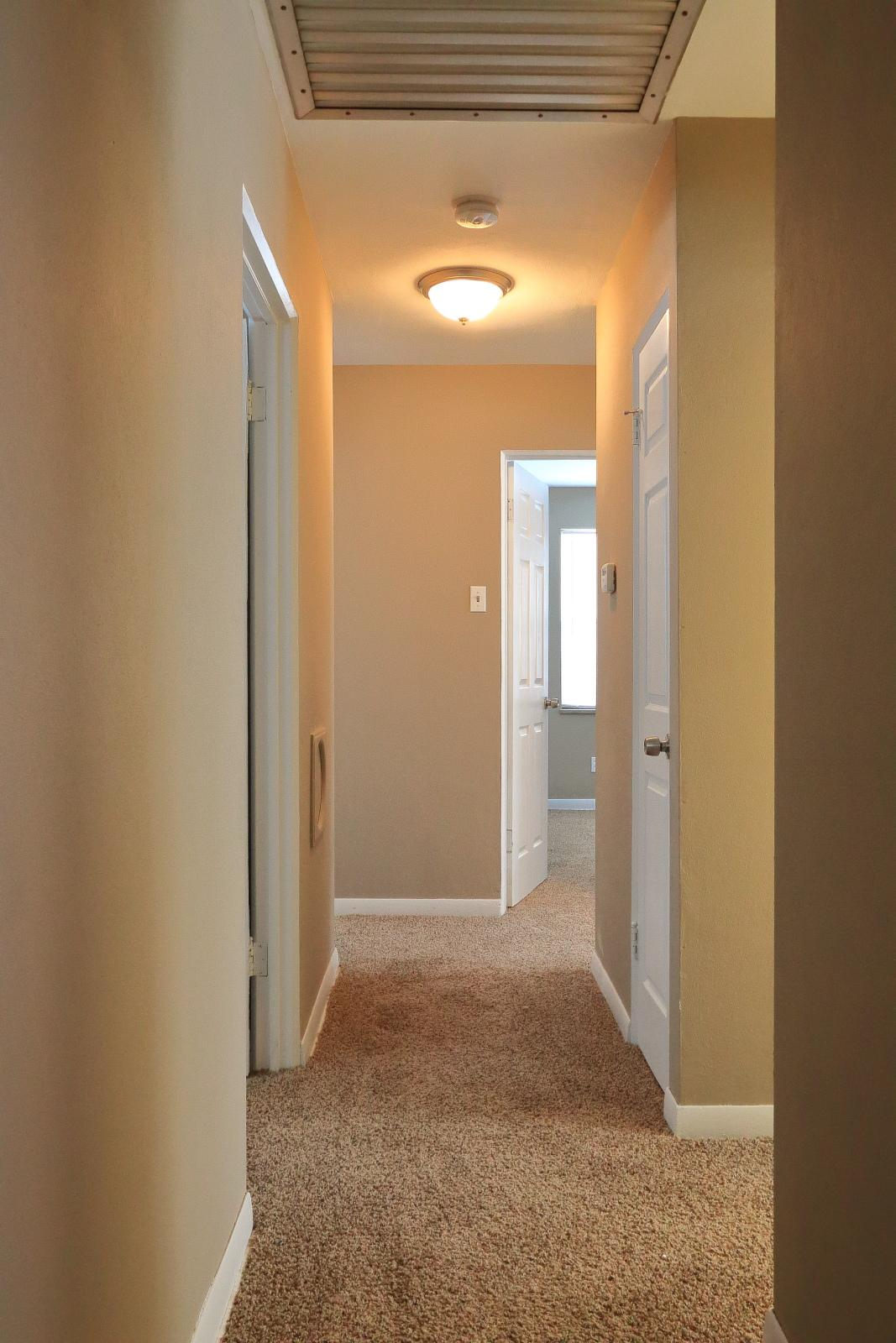 $1250 Three bedroom Apartment for rent