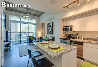 $891 Four bedroom Apartment for rent