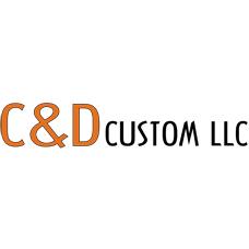 C & D Custom Electrical, LLC