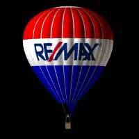 RE/MAX Real Estate Associates