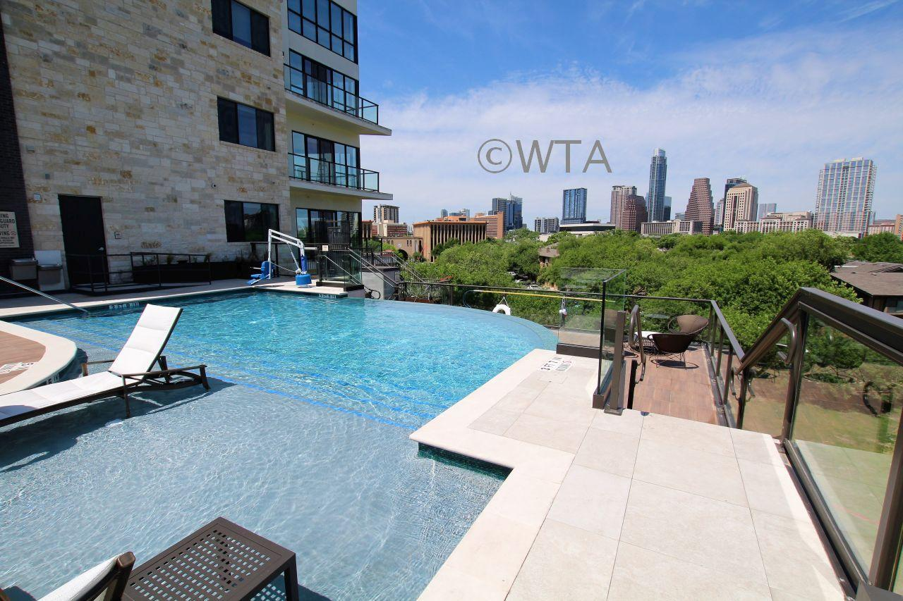 $2921 One bedroom Apartment for rent