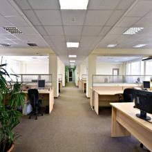 Floormaster Commercial Cleaning Contractor