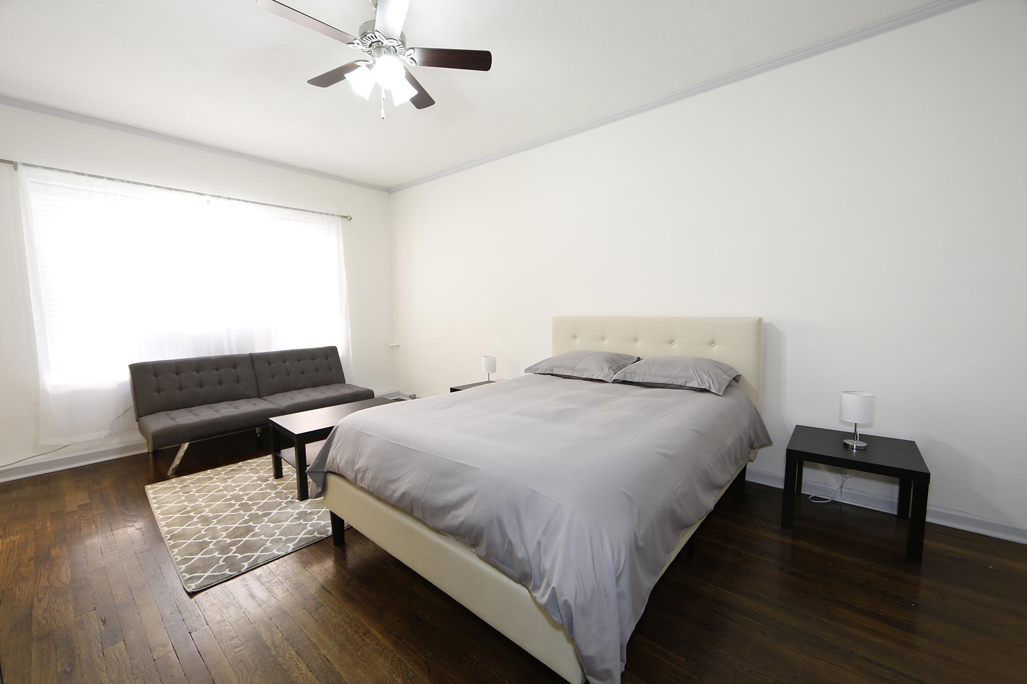 $2896 Studio Apartment for rent