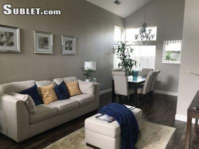 $650 Four bedroom House for rent