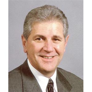 Dan DiTola - State Farm Insurance Agent