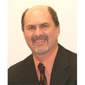 Tim Grauel - State Farm Insurance Agent