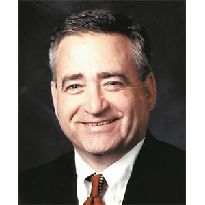 Jim Shirey - State Farm Insurance Agent