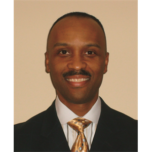 Andre Brown - State Farm Insurance Agent