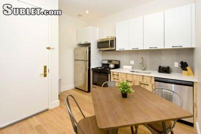 $3450 Two bedroom Apartment for rent