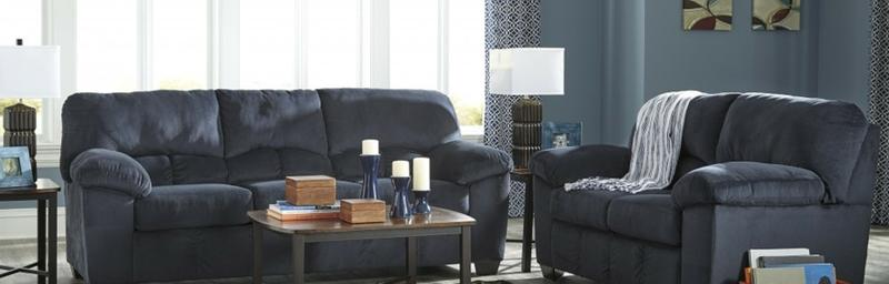 Order Quality Recliners Online In LA From Michael's Furniture
