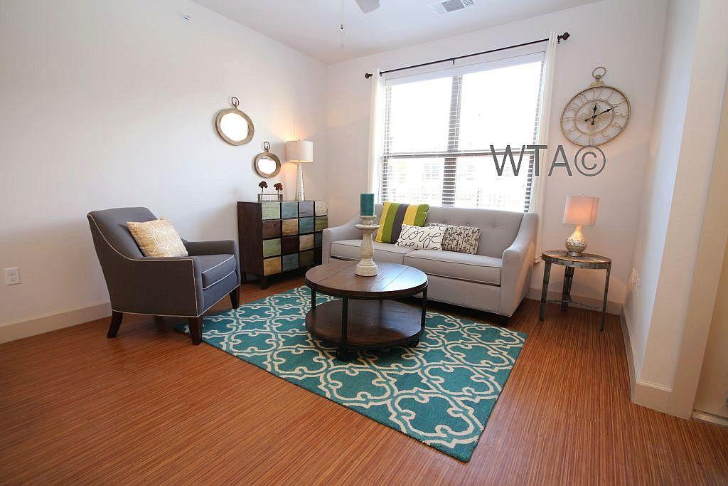 $1305 One bedroom Apartment for rent