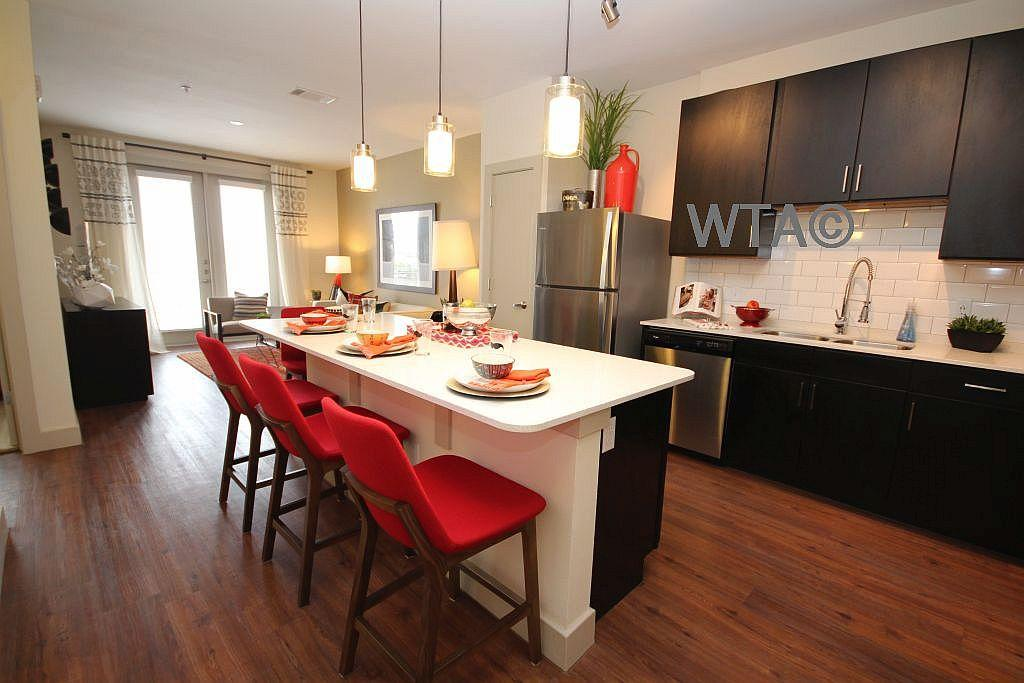 $1805 One bedroom Apartment for rent