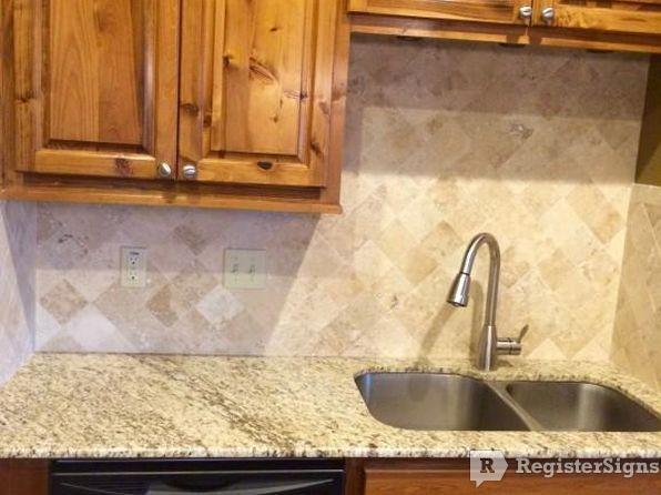 $1600 Two bedroom Townhouse for rent