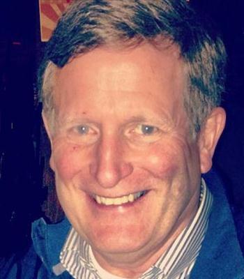 Allstate Insurance: Robert (Chip) Cahill