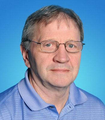 Allstate Insurance: Robert Anderson