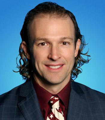 Allstate Insurance: Robert Cambias