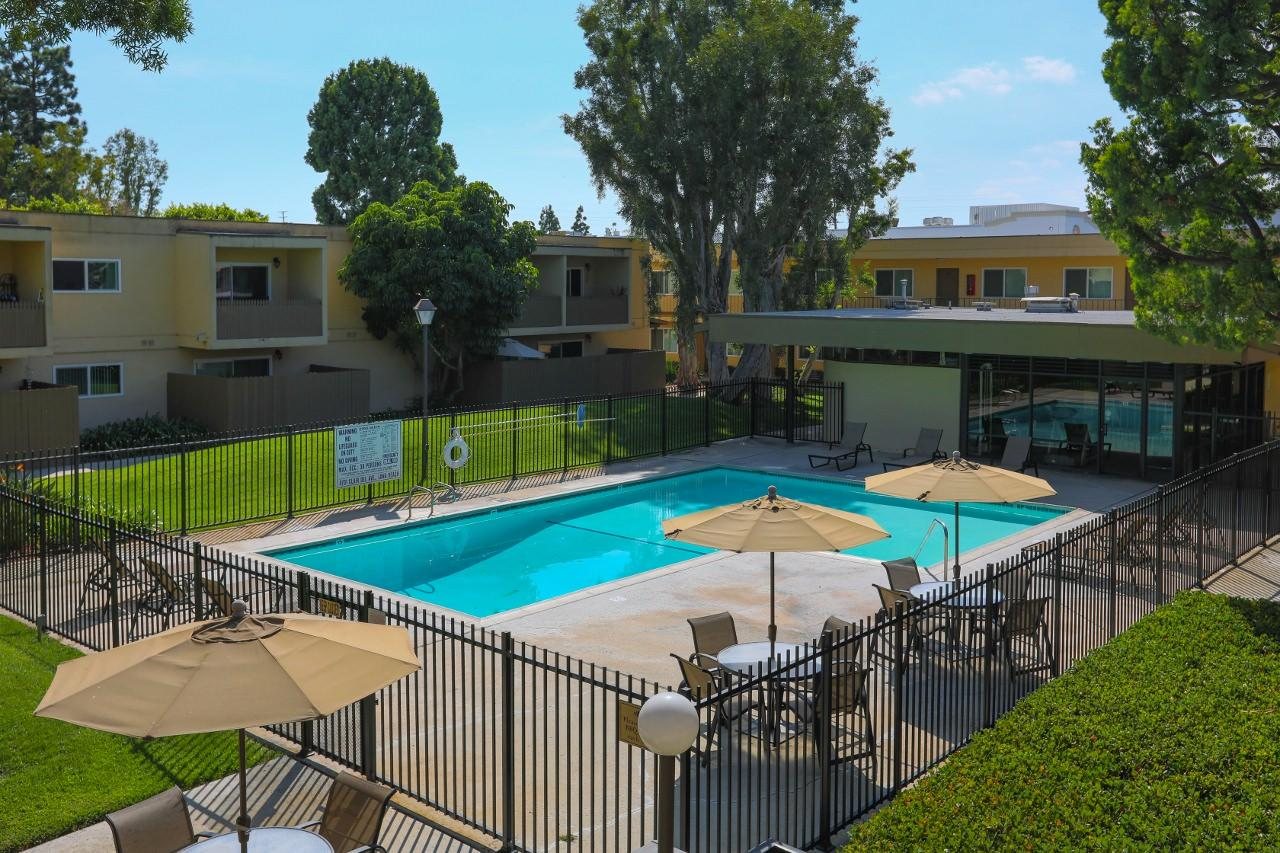 $2760 Two bedroom Apartment for rent