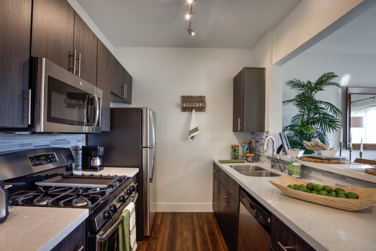 $4535 Two bedroom Apartment for rent