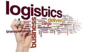 Logistics Email Lists | Logistics Mailing Lists | B2B Data Serices