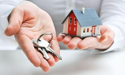Real Estate Agent Mailing Lists | B2B Data Services