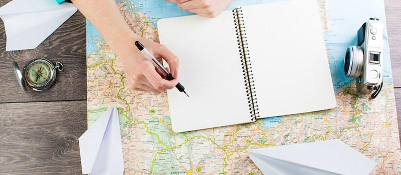 Travel Agents Contact List | Travel Agents Email List