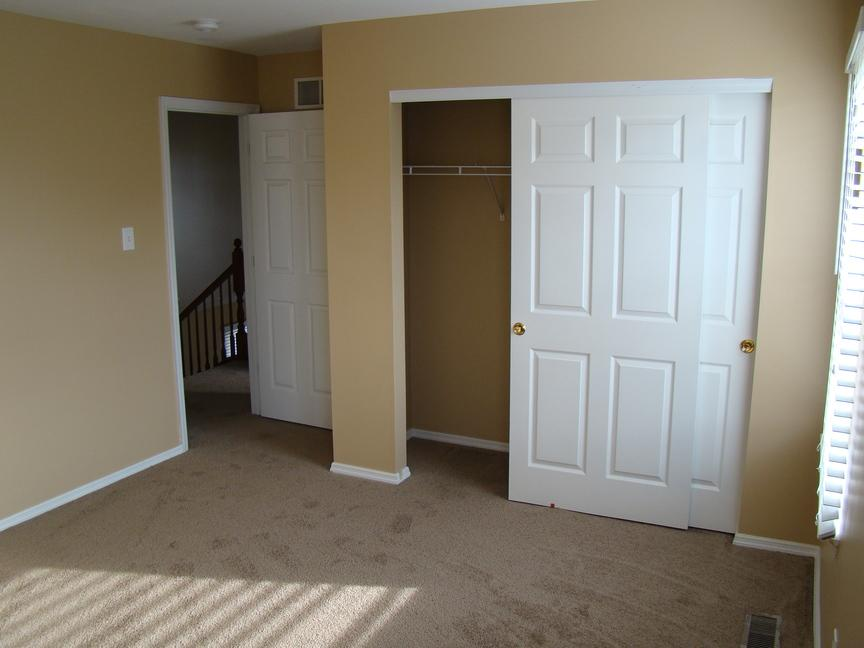 $1795 Four bedroom Apartment for rent