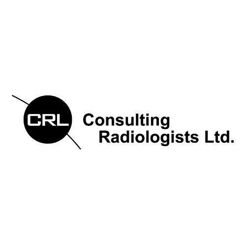 Consulting Radiologists, Ltd