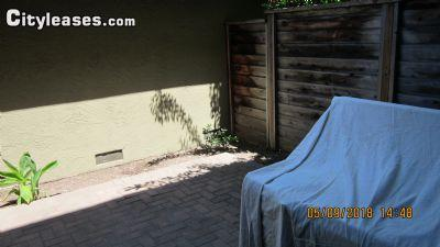 $2100 One bedroom Townhouse for rent