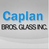 Caplan Bros Inc.