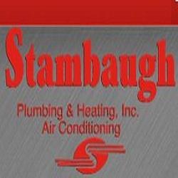 Stambaugh Plumbing & Heating