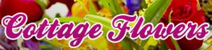 Cottage Flowers Inc