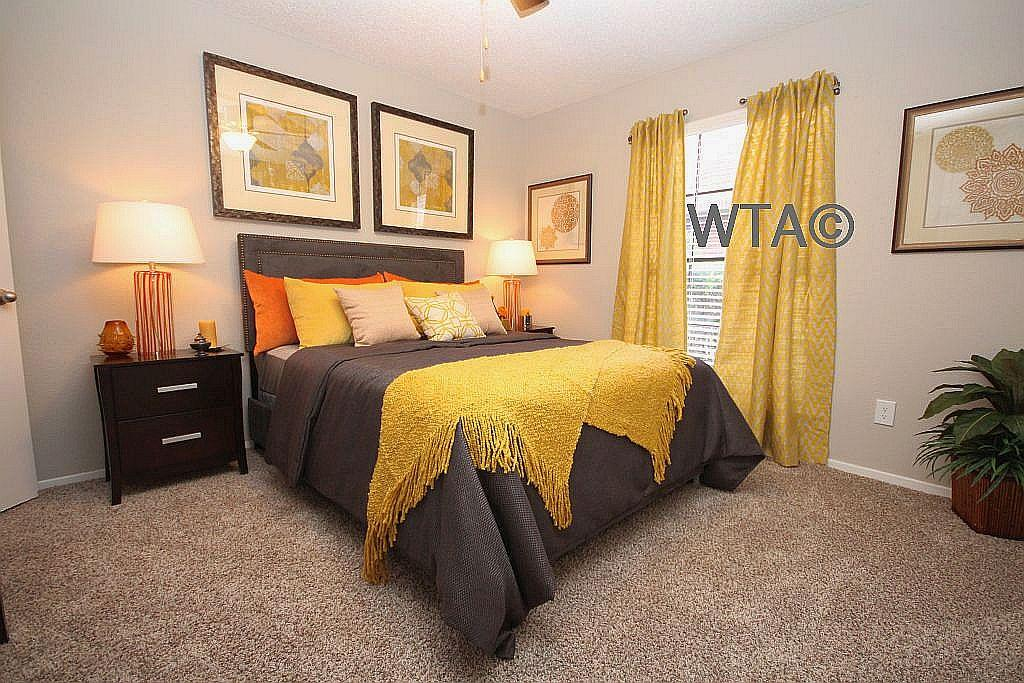 $861 One bedroom Apartment for rent