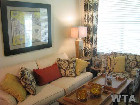 $1519 Three bedroom Apartment for rent