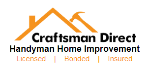 specialize in residential home improvements, repairs and commercial renovations in Raleigh