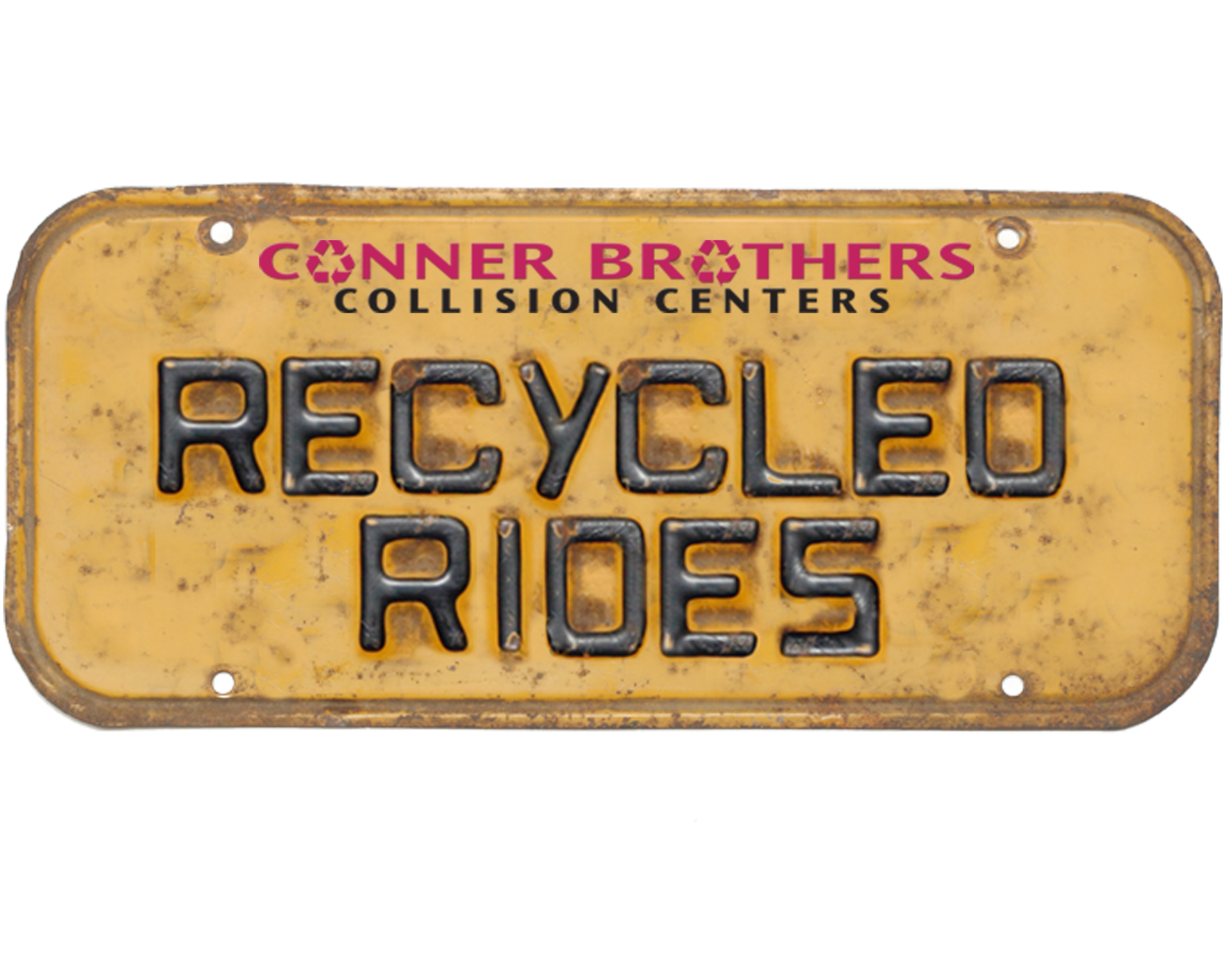 Conner Brothers Body Shop, Inc