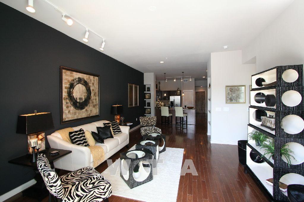 $1921 Two bedroom Apartment for rent