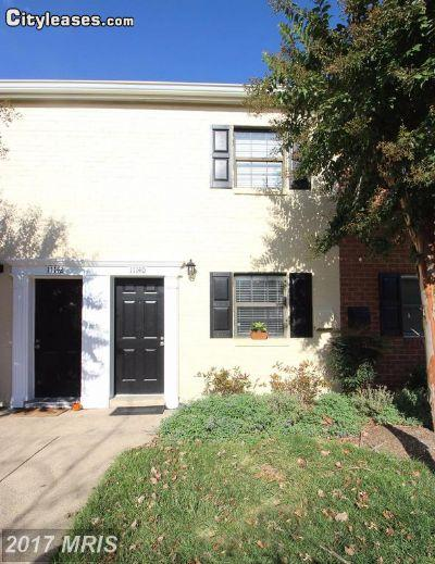 $1550 Two bedroom House for rent