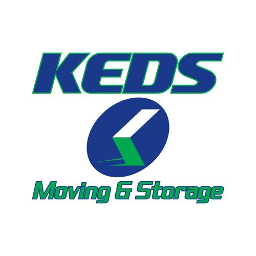KEDS Moving is hiring Drivers, Loaders, and Packers