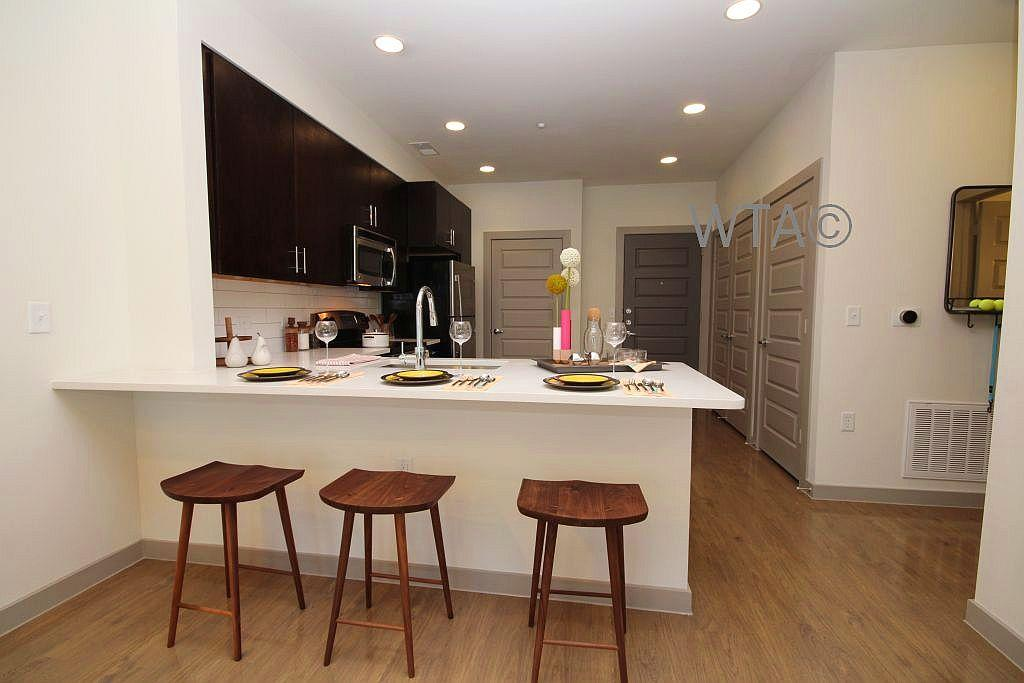 $2308 Two bedroom Townhouse for rent