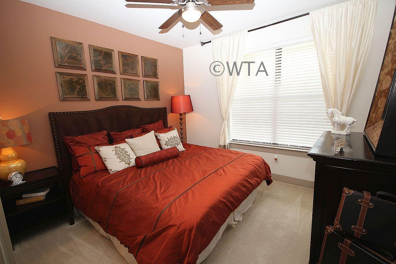 $1714 Three bedroom Apartment for rent