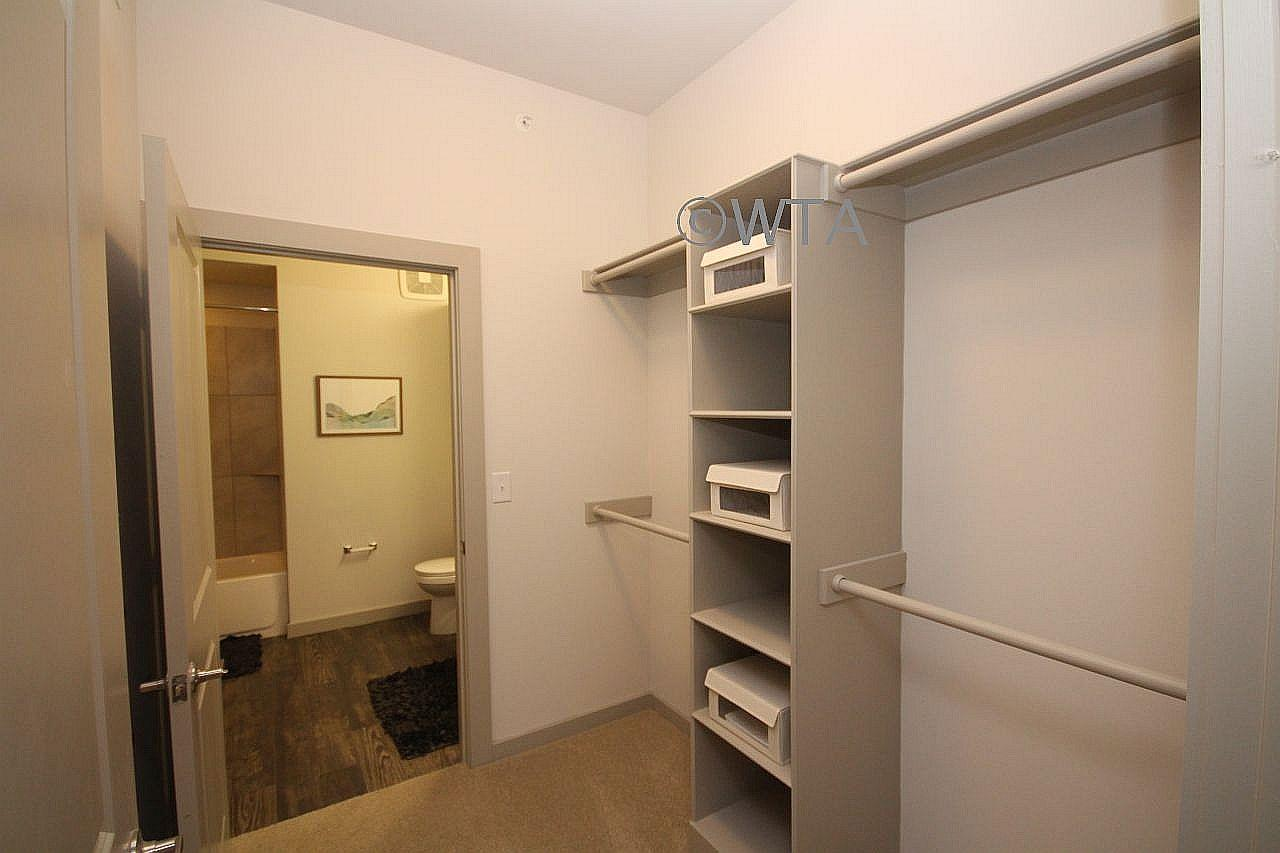 $1609 One bedroom Apartment for rent