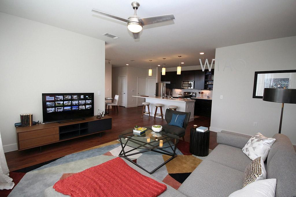 $1985 Three bedroom Apartment for rent