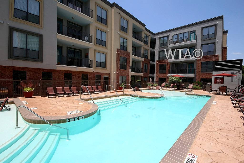 $1970 One bedroom Apartment for rent