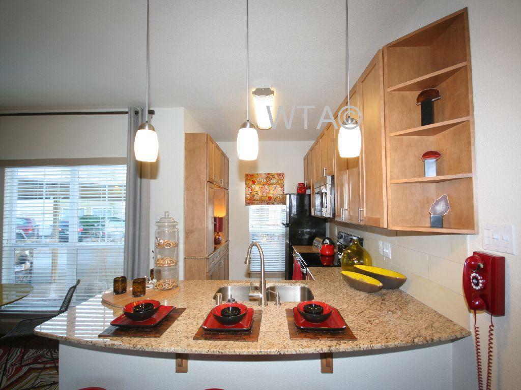 $1456 One bedroom Loft for rent