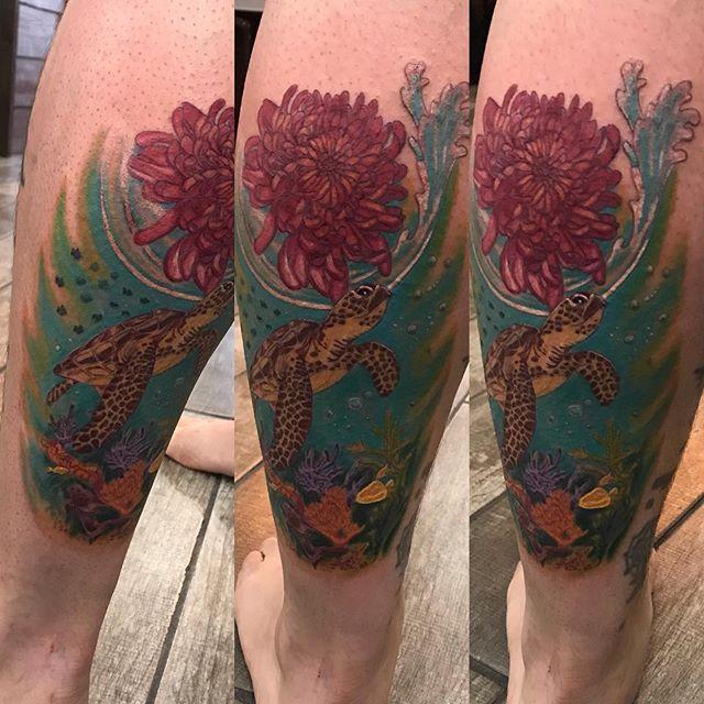 9551c057a PennySaver   Skin Factory Tattoo Maui in Maui, Hawaii, USA