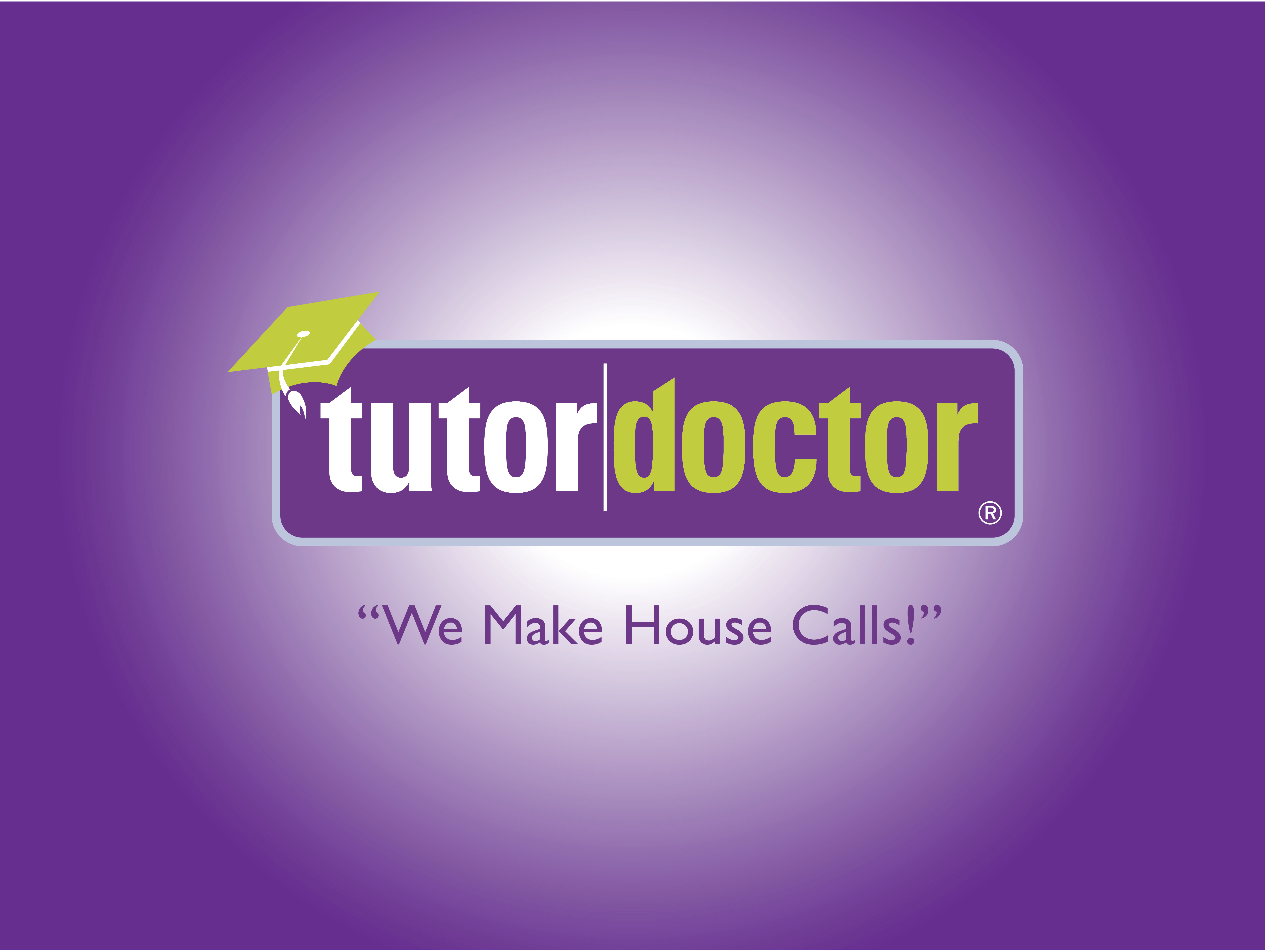 Tutor Doctor of North Jersey