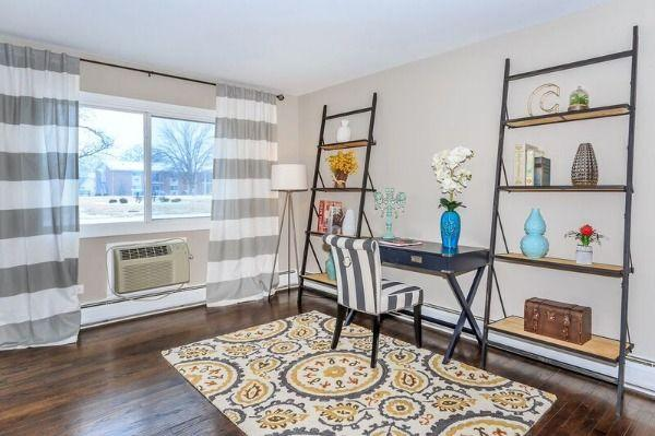 $1175 One bedroom Apartment for rent