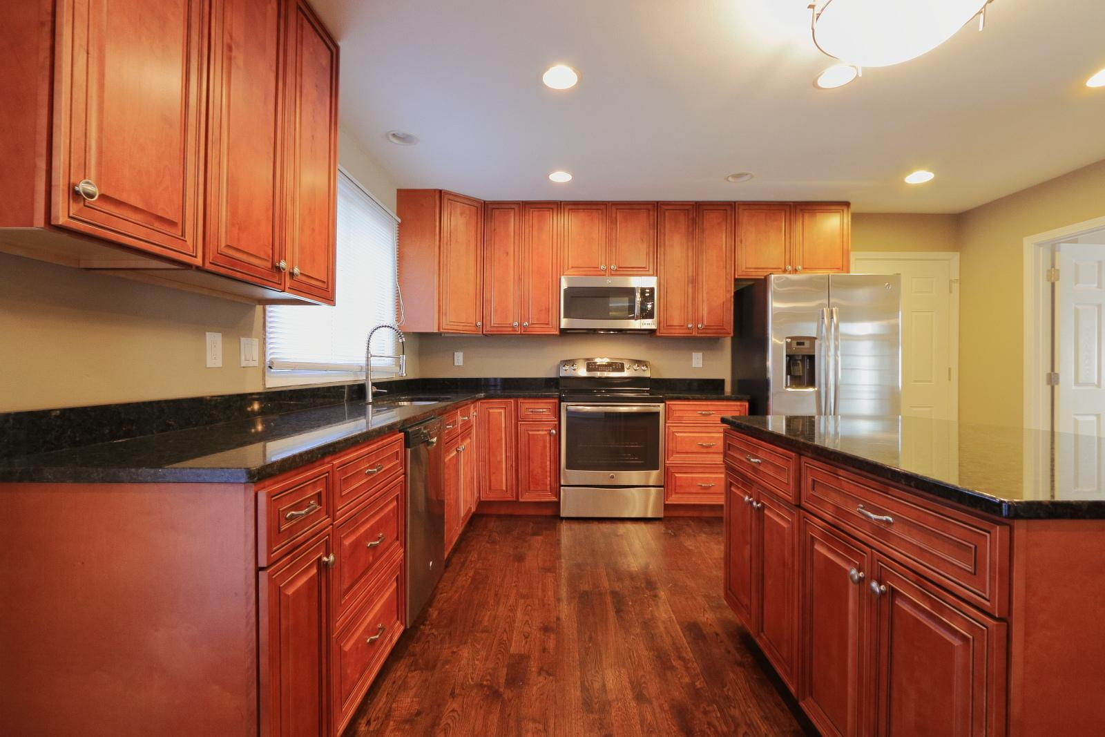$2900 Four bedroom Apartment for rent